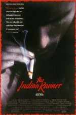 Watch The Indian Runner