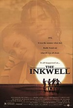 Watch The Inkwell
