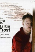 Watch The Inner Life of Martin Frost