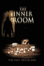 Watch The Inner Room