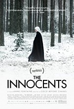 Watch The Innocents