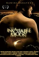 Watch The Insatiable Moon