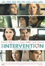 Watch The Intervention