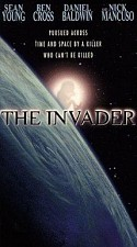 Watch The Invader