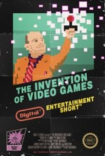 Watch The Invention of Video Games