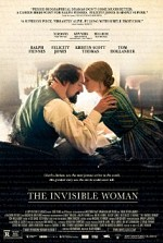 Watch The Invisible Woman