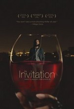 Watch The Invitation