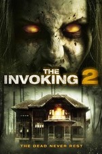 Watch The Invoking 2