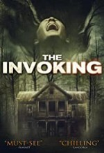 Watch The Invoking