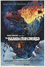 Watch The Island at the Top of the World