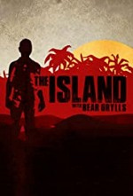 The Island with Bear Grylls SE