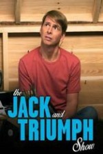 Watch The Jack and Triumph Show