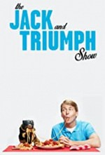 The Jack and Triumph Show SE
