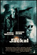 Watch The Jackal