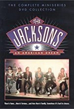 The Jacksons: An American Dream S0E0