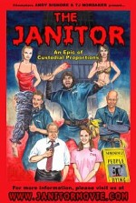 Watch The Janitor