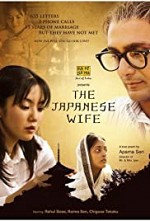 Watch The Japanese Wife