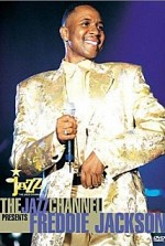 Watch The Jazz Channel Presents Freddie Jackson