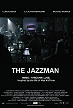 Watch The Jazzman