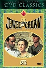 The Jewel in the Crown SE