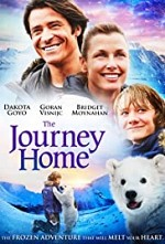 Watch The Journey Home