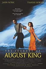 Watch The Journey of August King
