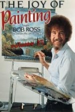 The Joy of Painting S31E13