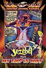 Watch The Joys of Jezebel