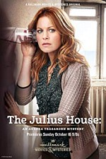 Watch The Julius House: An Aurora Teagarden Mystery