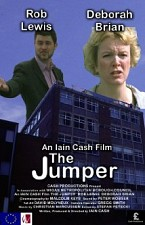 Watch The Jumper