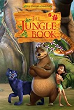 The Jungle Book SE
