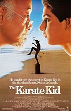 Watch The Karate Kid