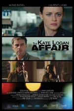 Watch The Kate Logan Affair