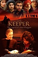 Watch The Keeper: The Legend of Omar Khayyam