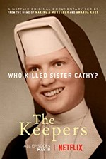 The Keepers SE