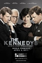 The Kennedys SE