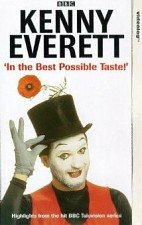 The Kenny Everett Television Show SE