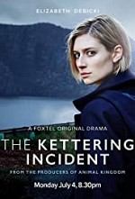 The Kettering Incident SE