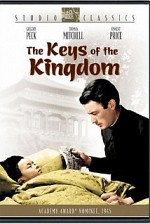 Watch The Keys of the Kingdom