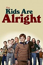 The Kids Are Alright S01E13