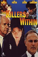 Watch The Killers Within