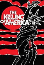 Watch The Killing of America