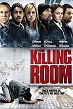 Watch The Killing Room