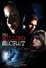 Watch The Killing Secret