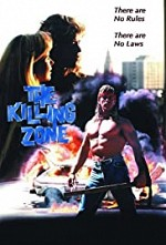 Watch The Killing Zone