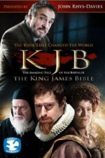 Watch The King James Bible: The Book That Changed the World