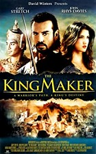Watch The King Maker