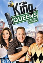 The King of Queens SE
