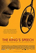 Watch The King's Speech