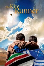 Watch The Kite Runner